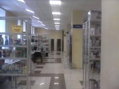 Офис/выставочный зал 500м2(1-й этаж). Приморский р-н. 500 кв.м., Генерала Хрулёва ул.,д.4, р-н Приморский