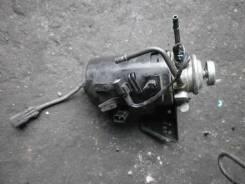 Корпус топливного фильтра. Hyundai Grand Starex, TQ Hyundai H1 Двигатель D4CB