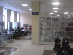 Офис 140м2(1-й этаж). Приморский р-н. 140 кв.м., Генерала Хрулёва ул.д.4, р-н Приморский
