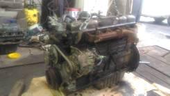 Двигатель в сборе. Toyota Land Cruiser, HJ60, HJ60V Двигатель 2H
