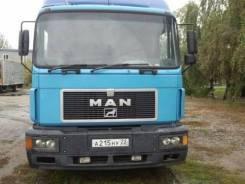 MAN M2000 L. Продаю MAN 18.264 M2000, 6 871 куб. см., 11 500 кг.