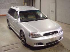 Subaru Legacy. BHE022274, 10100BH350