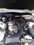 Двигатель в сборе. Toyota 5FBE10, Gx, 110 Двигатель 1G