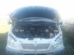 ГАЗ 330232. Продается грузовик, 2 800куб. см., 1 500кг., 4x2
