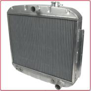 Сварка Радиатора кондиционера. Радиатора печки. Радиатора Охлаждения