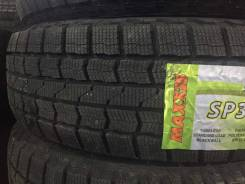 Maxxis SP3, 175/65 R14