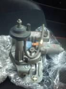 Мотор стеклоочистителя. Subaru Impreza, GE2
