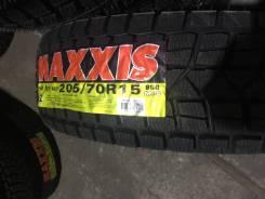 Maxxis SS-01 Presa SUV, 205/70 R15