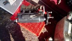 Коллектор впускной. Daewoo Matiz Chevrolet Spark, M200 Двигатель F8CV