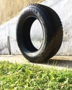 Bridgestone Blizzak DM-V2. Зимние, 2015 год, износ: 5%, 4 шт