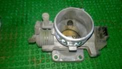 Заслонка дроссельная. Hyundai Accent Двигатель G4EK