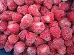 Фрукты, ягоды.