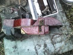 Печка. ГАЗ 3110 Волга ГАЗ 31029 Волга