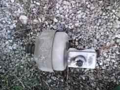Вакуумный усилитель тормозов. ГАЗ 31029 Волга ГАЗ 3110 Волга