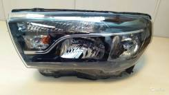 Фары Lada Vesta правая / левая новые оригинал