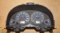 Панель приборов. Nissan Skyline, V35
