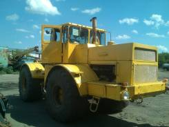 Кировец К-701. Продется трактор кировец к 701