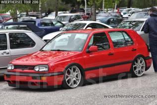 Alfa Romeo. 7.0x18, 5x98.00, ET40.5