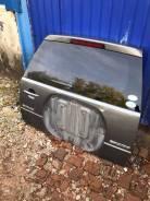 Дверь багажника. Suzuki Escudo, TA74W, TD54W, TD94W