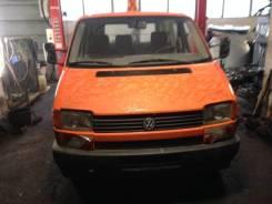 Маховик Volkswagen Transporter 4 1991-2003
