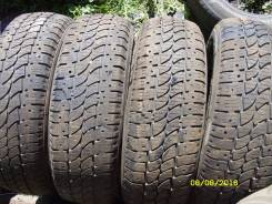Tigar CargoSpeed Winter, 195/70R15