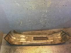 Бампер Citroen AX, передний