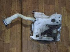 Бачок омывателя Mercedes CLK W209 2002-2009