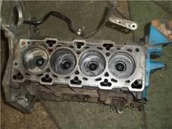 Блок двигателя (картер) Rover 45 2000-2005
