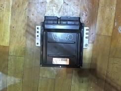 Блок управления (ЭБУ) Infiniti FX35