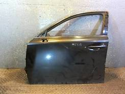 Дверь боковая Lexus IS 2005-2013, левая передняя