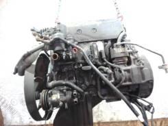 Контрактный двигатель Mercedes Atego 2002