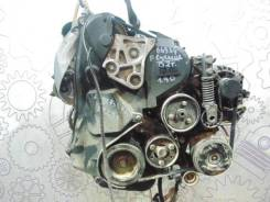 Двигатель (ДВС) Renault Scenic 1996-2002
