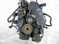 Двигатель (ДВС) Ford Mondeo IV 2007-2015 Хэтчбэк 5 дв. 1.8 л Ford Mondeo IV 2007-2015