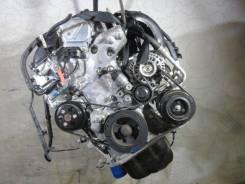 Двигатель (ДВС) Mazda 3 (BM) 2013-2016