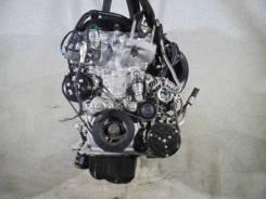 Двигатель (ДВС) Mazda 2 2015-