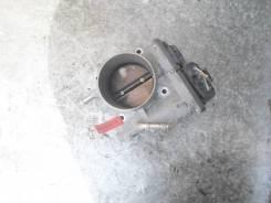Заслонка дроссельная Subaru Tribeca (B9) 2005-2014
