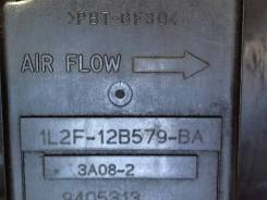 Измеритель потока воздуха (расходомер) Mazda Tribute 2001-2007