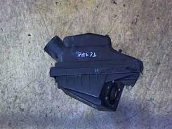 Корпус воздушного фильтра Nissan X-Trail (T30) 2001-2006