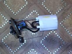 Насос топливный электрический Hummer H3