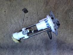Насос топливный электрический Ford F-150 2005-2008