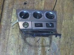 Переключатель отопителя (печки) Pontiac Vibe