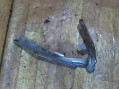 Петля капота Infiniti FX35, левая