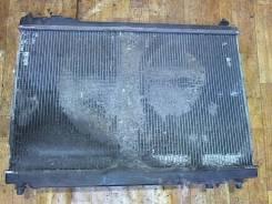 Радиатор (основной) Infiniti FX35 2003-2008
