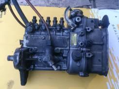 Топливный насос высокого давления. Mercedes-Benz E-Class, V124, W124 Двигатели: OM, 606, D30, 605, D25, 611, DE, 22, LA, 613, 32, 651, 603, D, 30, A...