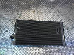 Радиатор кондиционера Volkswagen Touareg 2002-2007