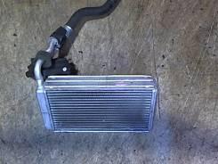 Радиатор отопителя (печки) Ford F-150 2005-2008