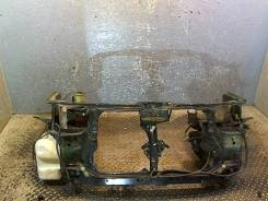 Рамка передняя (телевизор) Rover 400-series 1995-2000