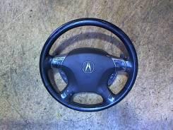 Руль Acura RL 2004-2012