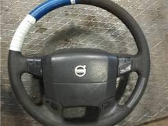 Руль Volvo FH12 2000-2008