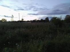 Силинка, Теплосети. 1 184кв.м., собственность, электричество, от агентства недвижимости (посредник)